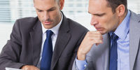 Effectively Using Progressive Discipline in the Workplace