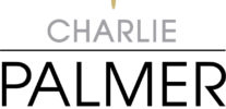 Charlie Palmer Group and AlphaStaff Announce Strategic Partnership