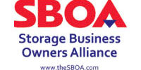 AlphaStaff Announces Partnership with Storage Business Owners Alliance