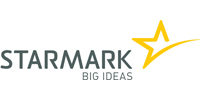 AlphaStaff retains Starmark to help promote industry-leading initiatives