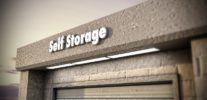 How HR Outsourcing Can Benefit Self Storage Business Owners