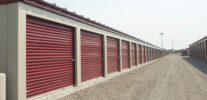 The Secret to Balancing the Management of Storage Facilities While Buying New Ones