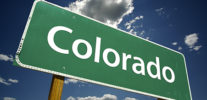 AlphaStaff Launches Competitive Master Benefits Program in Colorado