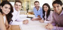 How to Retain Good Employees: a Company Culture Checklist