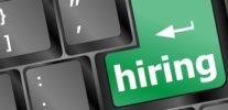 Essential steps for a better hiring process – Part I: Getting started