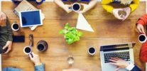 5 HR mistakes that startups routinely make