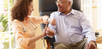 Strategies for reducing high employee turnover in your assisted living facility