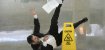 Reducing & Managing Workplace Injuries