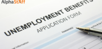 Best Practices: Unemployment Management for today